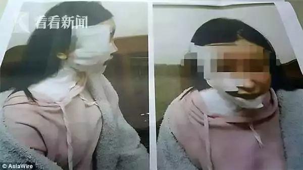 Cô gái bị người đàn ông ngồi cạnh hắt cả nồi lẩu vào mặt chỉ vì lý do nhỏ nhặt này - Ảnh 3.