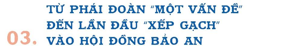 """Nước mắt Đại sứ Việt Nam trên đất Mỹ và hành trình 10 năm """"xếp gạch"""" vào Hội đồng bảo an Liên Hợp Quốc - Ảnh 9."""