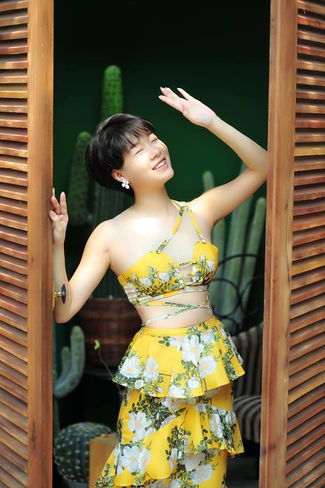 Chân dung tình địch của Thu Quỳnh phim Về nhà đi con: Là Hoa hậu, giàu có, quyền lực - Ảnh 8.