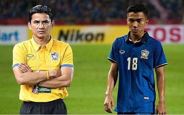 Kiatisak và Messi Thái sẽ ngước nhìn Việt Nam vô địch Kings Cup - Ảnh 2.