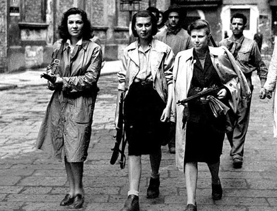 Giải mật: 10 bí mật trong cuộc đổ bộ Normandy mà không phải ai cũng biết? - Ảnh 12.