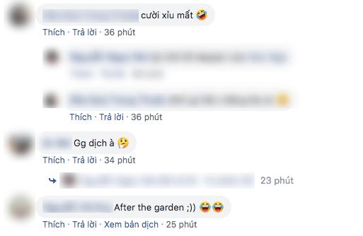 Không riêng gì Phạm Hương, những sao Việt này cũng bao lần quê độ vì mắc lỗi cơ bản khi sử dụng tiếng Anh - Ảnh 6.