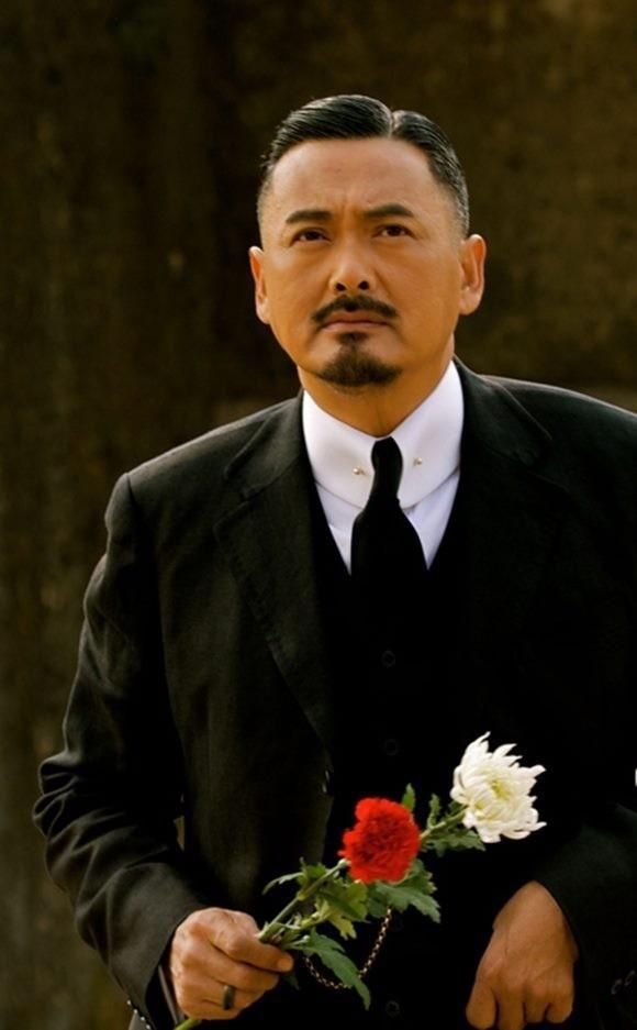 'Lưỡng Châu nhất Thành': Gia sản nghìn tỷ của ba sao giàu nhất Hong Kong - ảnh 7