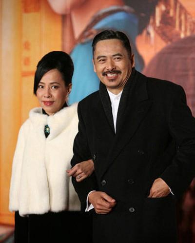 'Lưỡng Châu nhất Thành': Gia sản nghìn tỷ của ba sao giàu nhất Hong Kong - ảnh 9