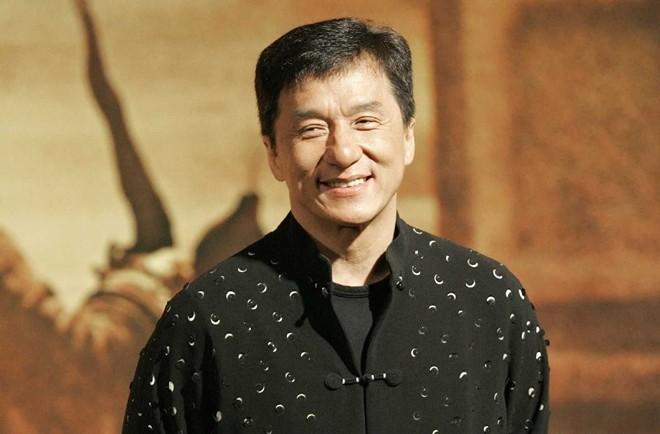 'Lưỡng Châu nhất Thành': Gia sản nghìn tỷ của ba sao giàu nhất Hong Kong - ảnh 10