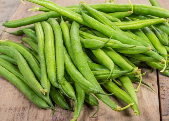 Chuyên gia dinh dưỡng chỉ ra những loại trái cây và rau quả bổ dưỡng nhất - Ảnh 3.