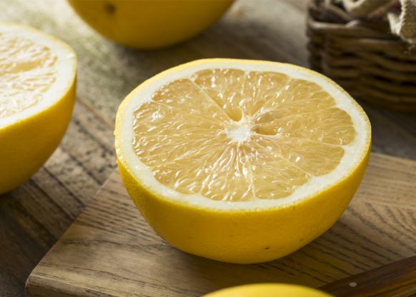 Chuyên gia dinh dưỡng chỉ ra những loại trái cây và rau quả bổ dưỡng nhất - Ảnh 4.
