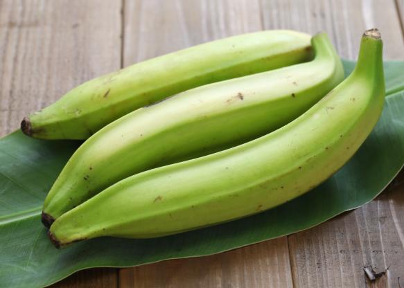 Chuyên gia dinh dưỡng chỉ ra những loại trái cây và rau quả bổ dưỡng nhất - Ảnh 7.