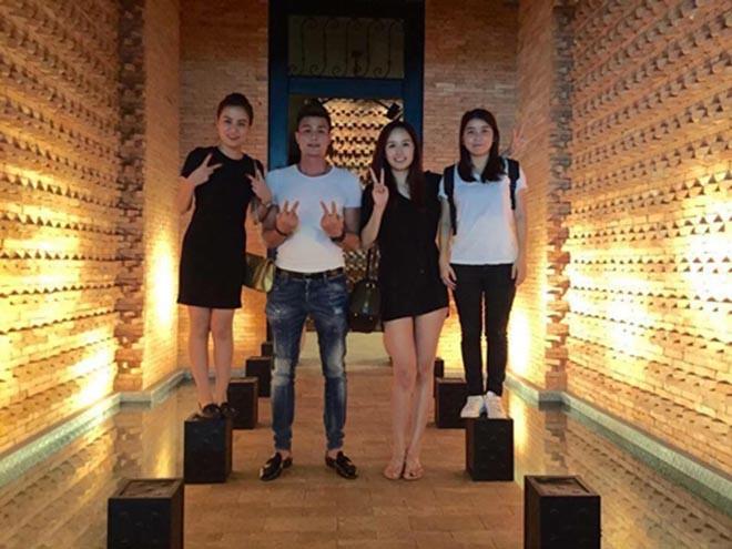 Nữ ca sĩ nổi tiếng, gợi cảm nhưng bị dìm hàng nhiều nhất showbiz Việt - Ảnh 7.