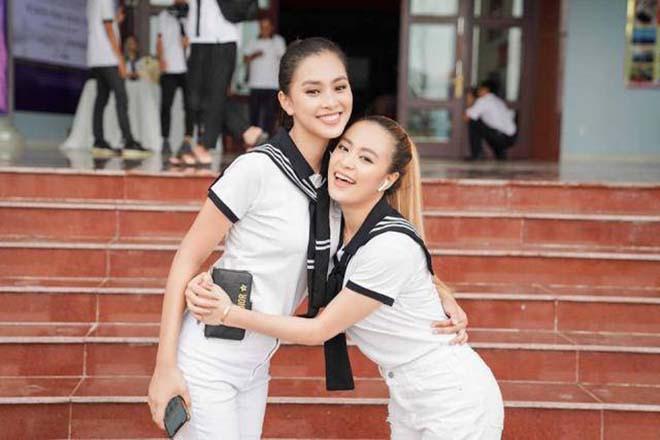 Nữ ca sĩ nổi tiếng, gợi cảm nhưng bị dìm hàng nhiều nhất showbiz Việt - Ảnh 9.