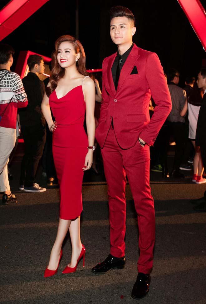 Nữ ca sĩ nổi tiếng, gợi cảm nhưng bị dìm hàng nhiều nhất showbiz Việt - Ảnh 14.