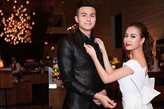Nữ ca sĩ nổi tiếng, gợi cảm nhưng bị dìm hàng nhiều nhất showbiz Việt - Ảnh 13.