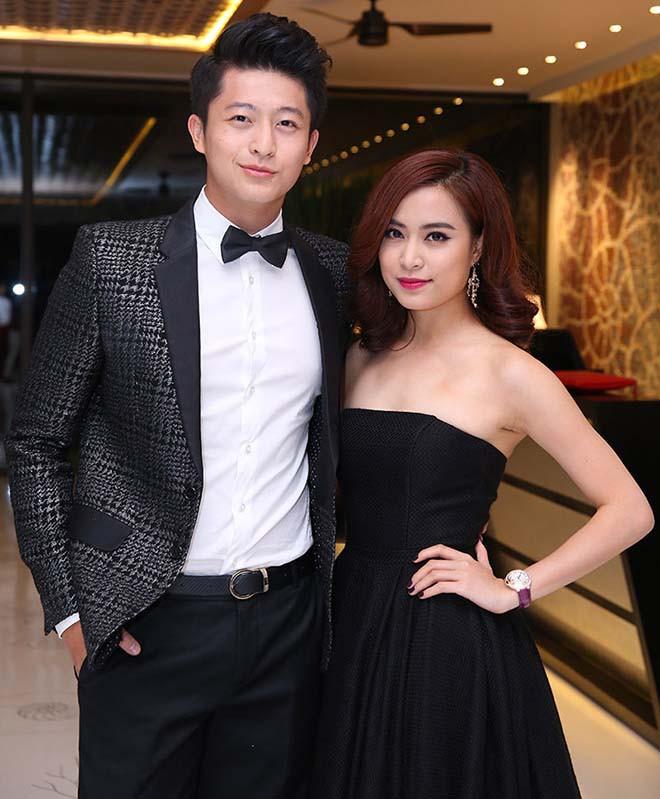Nữ ca sĩ nổi tiếng, gợi cảm nhưng bị dìm hàng nhiều nhất showbiz Việt - Ảnh 12.
