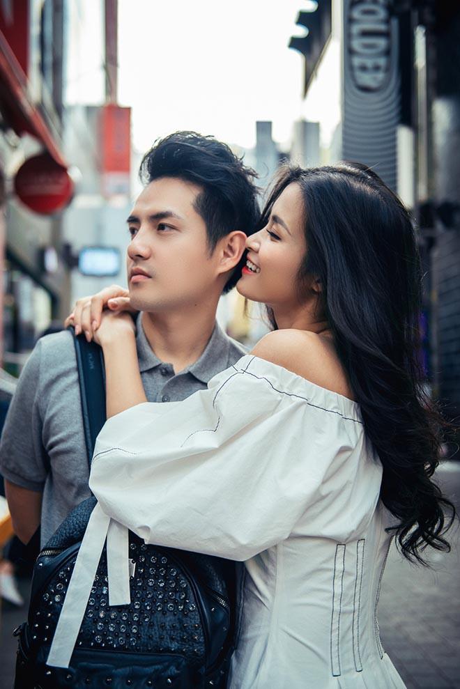 Chồng sắp cưới của Đông Nhi: Gia thế khủng nhưng sống giản dị, không màng danh tiếng - Ảnh 6.