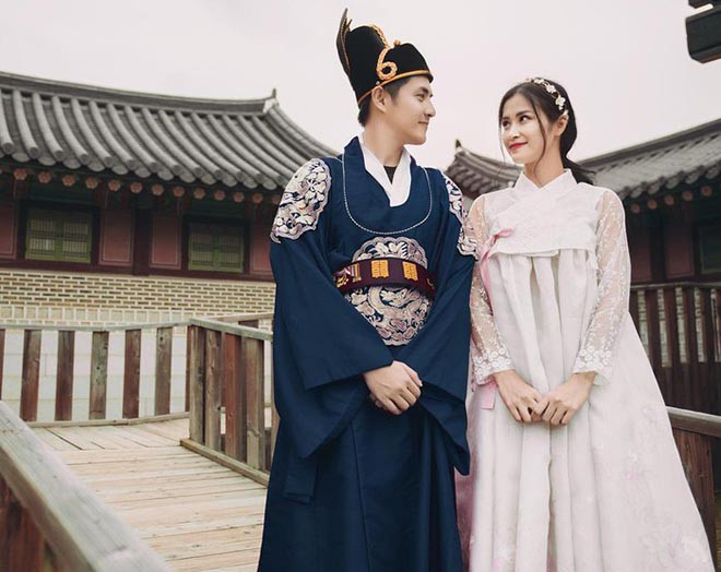 Chồng sắp cưới của Đông Nhi: Gia thế khủng nhưng sống giản dị, không màng danh tiếng - Ảnh 5.