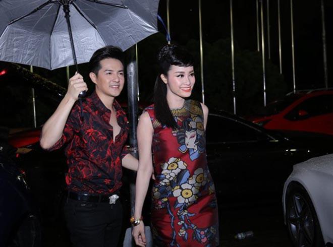 Chồng sắp cưới của Đông Nhi: Gia thế khủng nhưng sống giản dị, không màng danh tiếng - Ảnh 7.