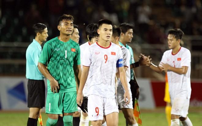 Campuchia lại lên ngôi, Việt Nam - Thái Lan chìm sâu vào thất vọng? - Ảnh 3.