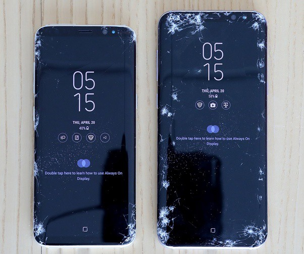 Đây chính là lý do tại sao điện thoại di động ngày càng kém bền, dễ vỡ? - Ảnh 1.
