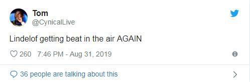 Liên tục mắc lỗi, fan Quỷ đỏ đòi thay người băng bằng sao trẻ - Ảnh 2.