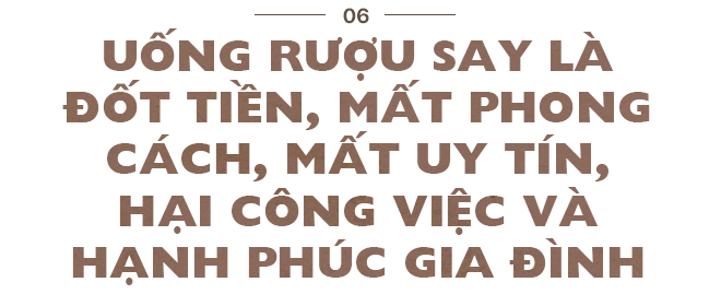 7 lời khuyên về sức khỏe của Đại tướng Võ Nguyên Giáp và bí quyết sống khỏe của Nguyên Bộ trưởng Lê Doãn Hợp - Ảnh 16.