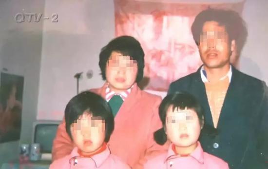 Vợ cũ không chịu quay lại, gã trai rình rập giết hại mẹ vợ, 8 năm sau giết bố vợ - Ảnh 1.