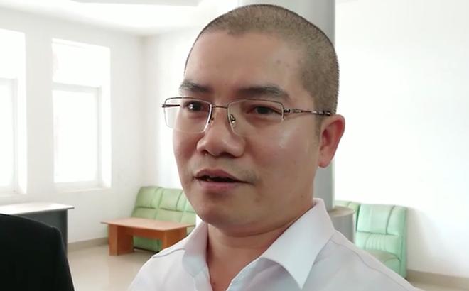 Những phi vụ ảo của anh em Chủ tịch công ty CP Địa ốc Alibaba Nguyễn Thái Luyện - Ảnh 1.