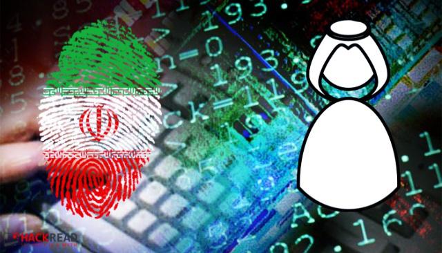 Cuộc chiến trên mạng Internet giữa Mỹ-Iran: Virus, mã độc và những miếng đòn thù qua lại - Ảnh 5.