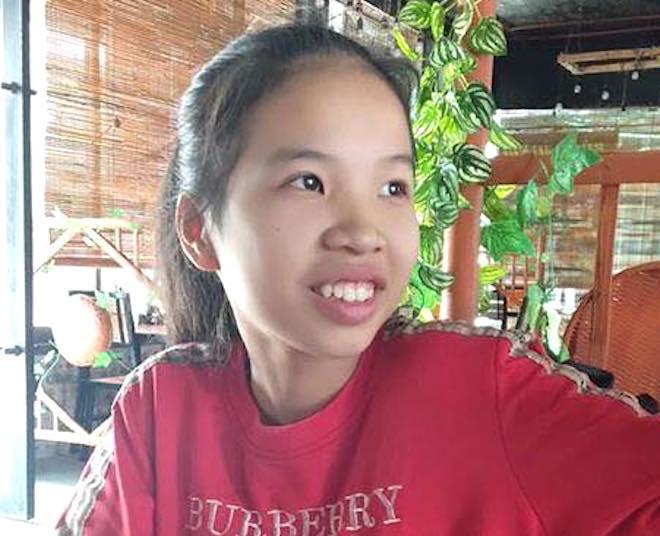 2 nữ sinh lớp 10 xin bố mẹ đi học rồi mất tích, gia đình tá hỏa đi tìm xuyên đêm chưa thấy - Ảnh 1.