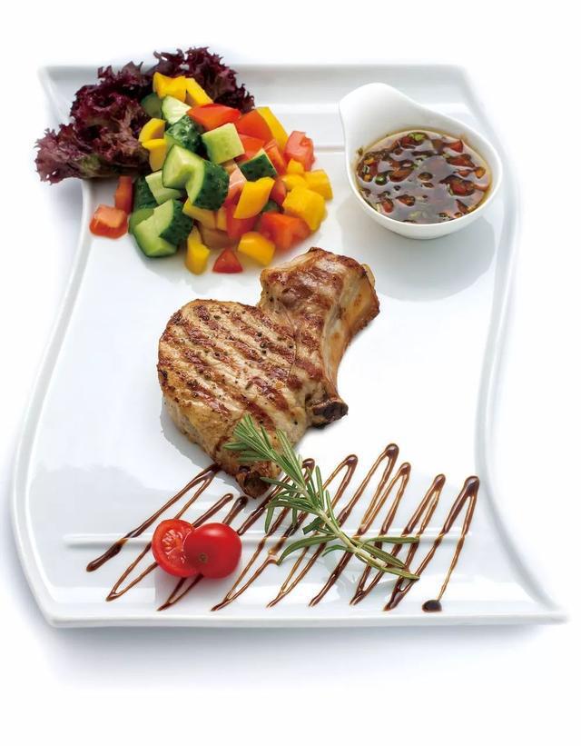 Bí mật về hàm lượng calo, chất béo của các bộ phận thịt lợn: Ăn đúng để không lo sinh bệnh - Ảnh 1.
