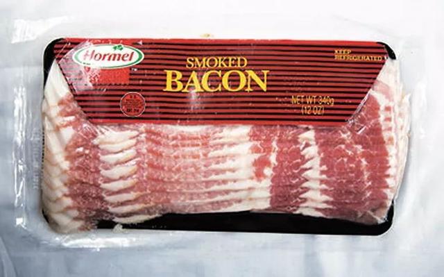 Bí mật về hàm lượng calo, chất béo của các bộ phận thịt lợn: Ăn đúng để không lo sinh bệnh - Ảnh 5.