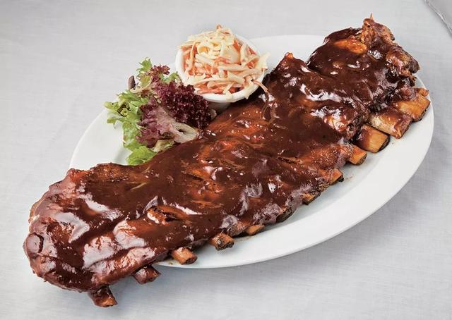 Bí mật về hàm lượng calo, chất béo của các bộ phận thịt lợn: Ăn đúng để không lo sinh bệnh - Ảnh 9.