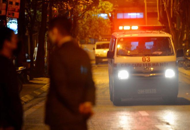 COVID-19: Italy có số ca tử vong trong 1 ngày cao nhất kể từ khi bùng phát dịch - Ảnh 1.