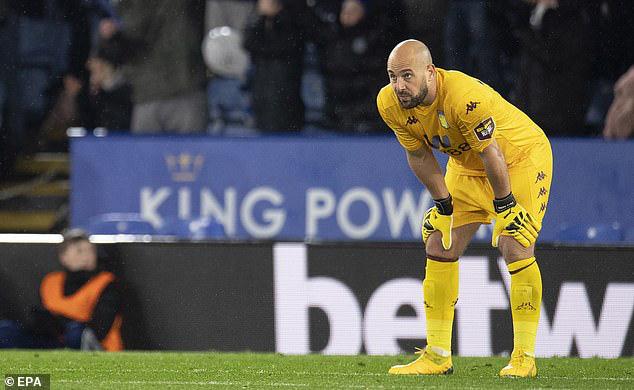 Nhà vô địch World Cup hé lộ về trải nghiệm rùng rợn khiến anh suýt mất mạng vì Covid-19 - Ảnh 1.