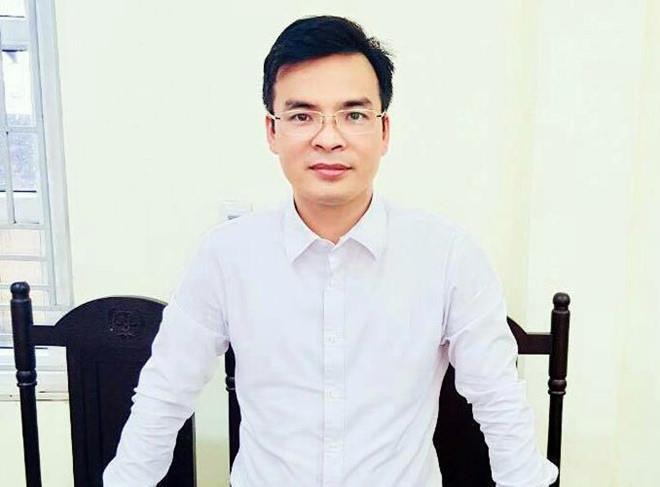 Vì sao chưa khởi tố vụ tai nạn chết người nghi liên quan đến Trưởng Ban nội chính tỉnh Thái Bình? - Ảnh 4.