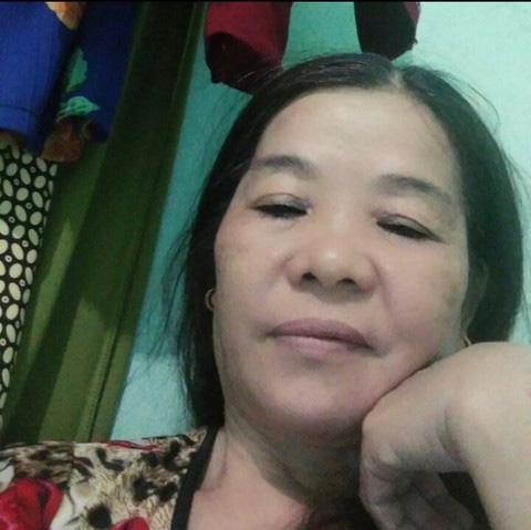 Người phụ nữ giết chồng hờ ở Sài Gòn khai do bị ép quan hệ tình dục - Ảnh 1.