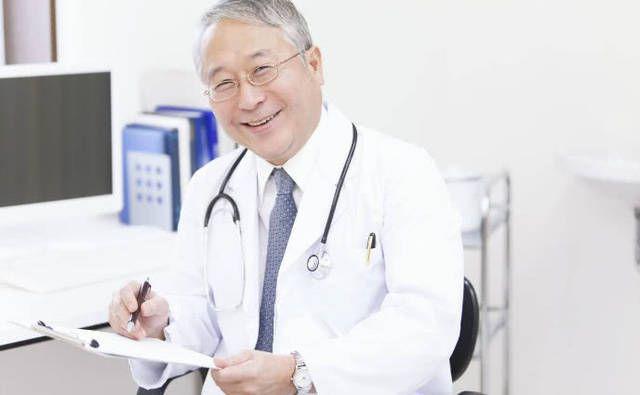 7 kỹ năng ít người biết đến nhưng cần có để trở thành một bác sĩ tốt - Ảnh 4.