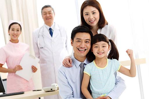 7 kỹ năng ít người biết đến nhưng cần có để trở thành một bác sĩ tốt - Ảnh 6.