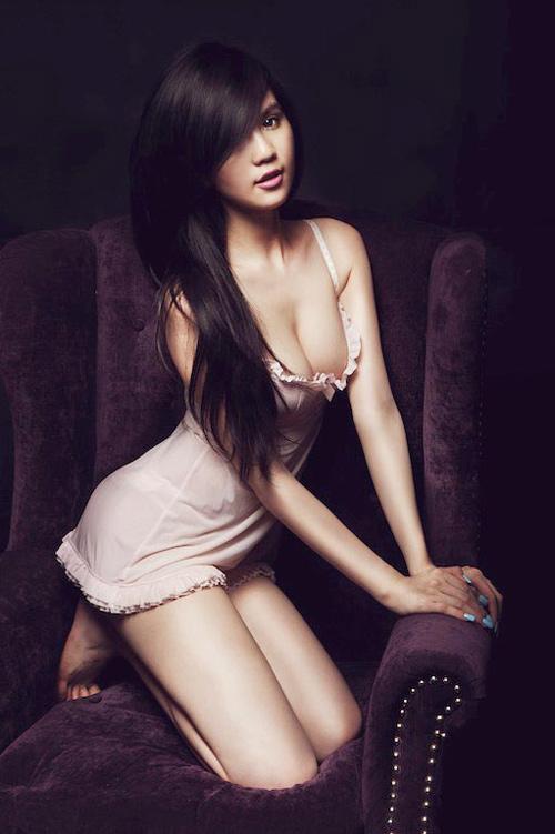 Scandal người mẫu vietnam link full http123linkprongba - 4 1