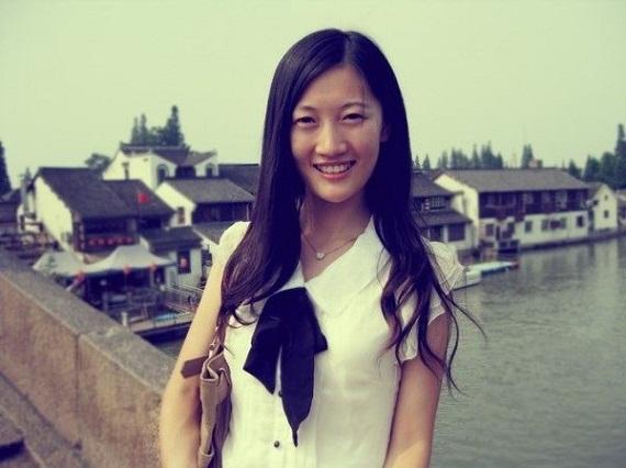Luôn trở thành một cái tên được nhiều người tìm kiếm trên mạng xã hội nhưng thông tin về cô con gái độc nhất của chủ tịch nước Trung Quốc Tập Cận Bình khá ít ỏi.