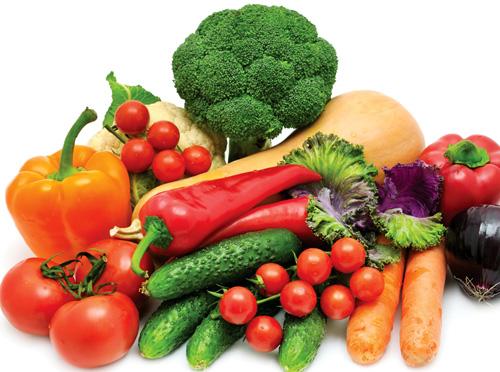 Kết quả hình ảnh cho nhóm rau