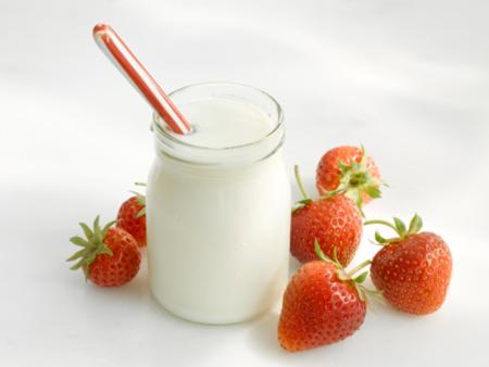Kết quả hình ảnh cho Sữa chua