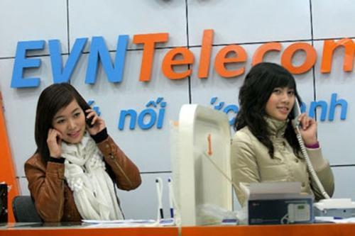 10 ngành nghề đang có mức lương cao nhất tại Việt Nam - Ảnh 6