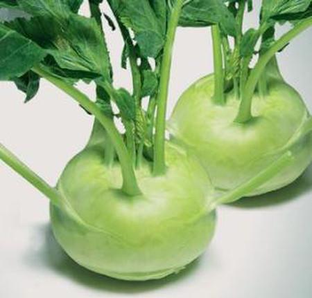 Thực phẩm thanh lọc chất độc trong máu và thận cực tốt bạn vẫn ăn mà không biết