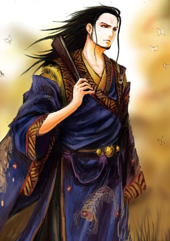Quách Gia được đánh giá là thần cơ diệu toán và là bậc kỳ tài quân