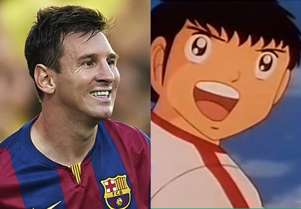 Messi lại khuất phục được thêm 1 HLV Barca?!