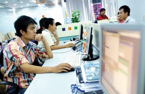 10 ngành nghề đang có mức lương cao nhất tại Việt Nam - Ảnh 3