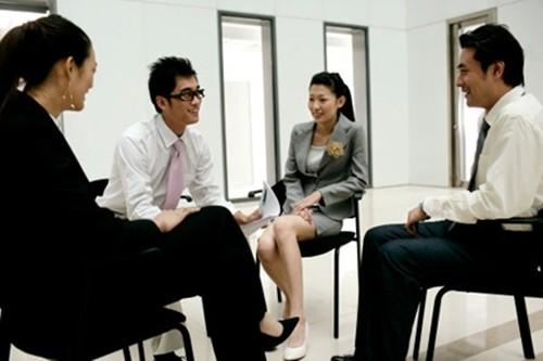 10 ngành nghề đang có mức lương cao nhất tại Việt Nam - Ảnh 5