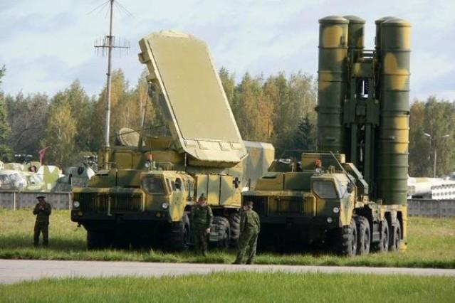Чому Путін не наважився бомбити Київ - фото 1