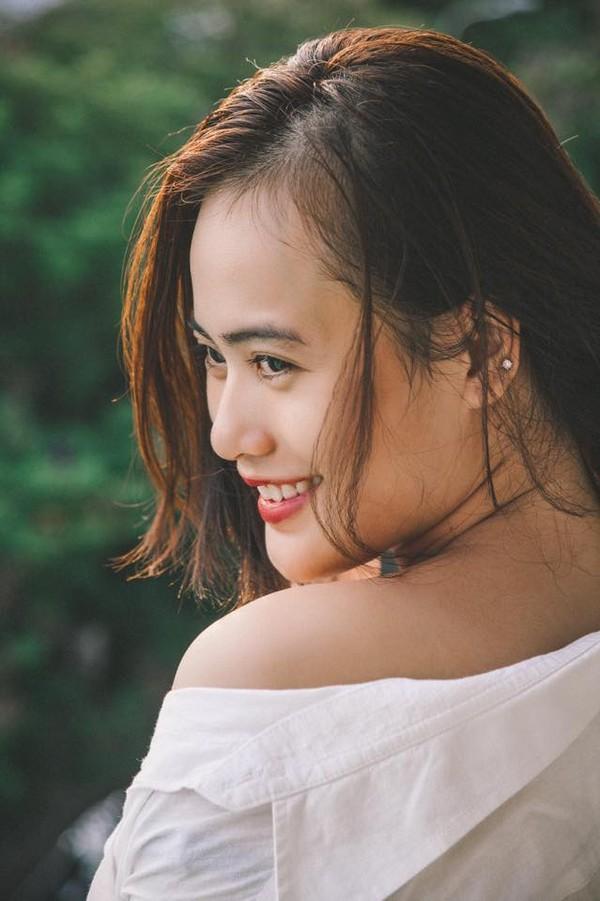 Bắt đầu bước vào làng điện ảnh từ năm 19 tuổi, đến nay Trương Yến đã tham gia rất nhiều bộ phim truyền hình như Hạnh phúc trong tầm tay, ra ngõ gặp xuân, tiếng dương cầm trên biển, mẹ chồng nàng dâu, người giúp việc, trở về 2, cà phê hí mắt.