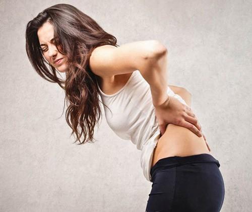 Đi tiểu nhiều lần - nếu bạn nhận thấy số lần đi tiểu của mình ngày càng tăng thì cần phải đặc biệt lưu tâm.